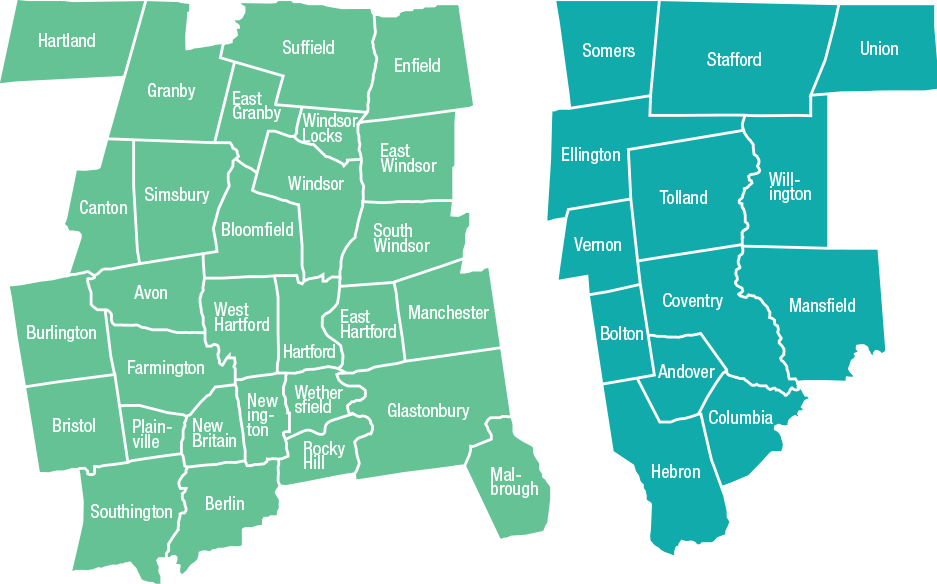 county map image
