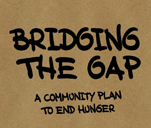 Bridging the Gap 2013 footer image small